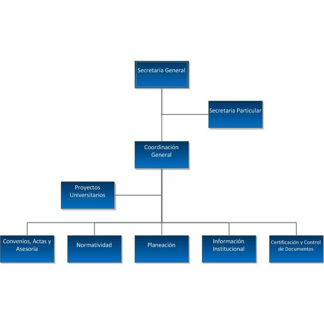 download generationen management konzepte instrumente good practice ansätze 2014