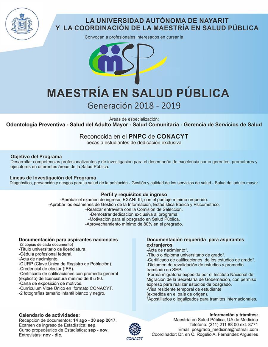 Contemporáneo Currículum De Actividad Para La Muestra Universitaria ...