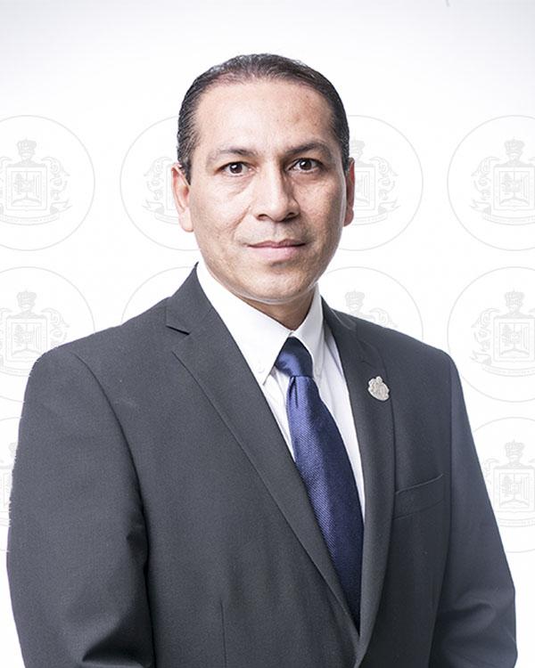 Martín Jaime Varo Soto