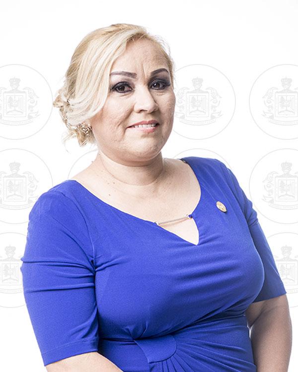 Virginia Altamirano Siordia
