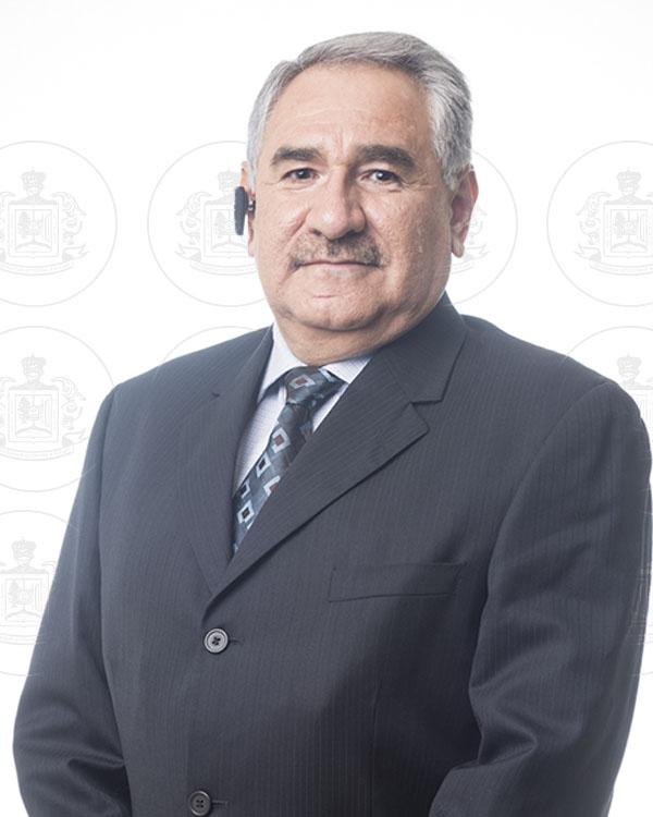 Lic. Eduardo Arcadia Cambero