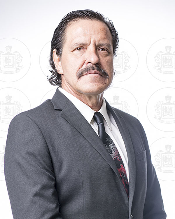 Felipe Hernández Guerrero