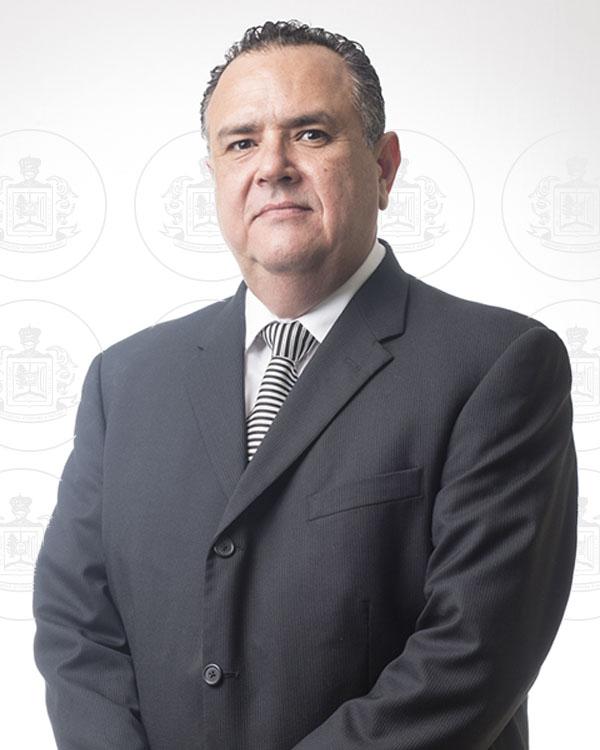 Arturo Javier Macías García