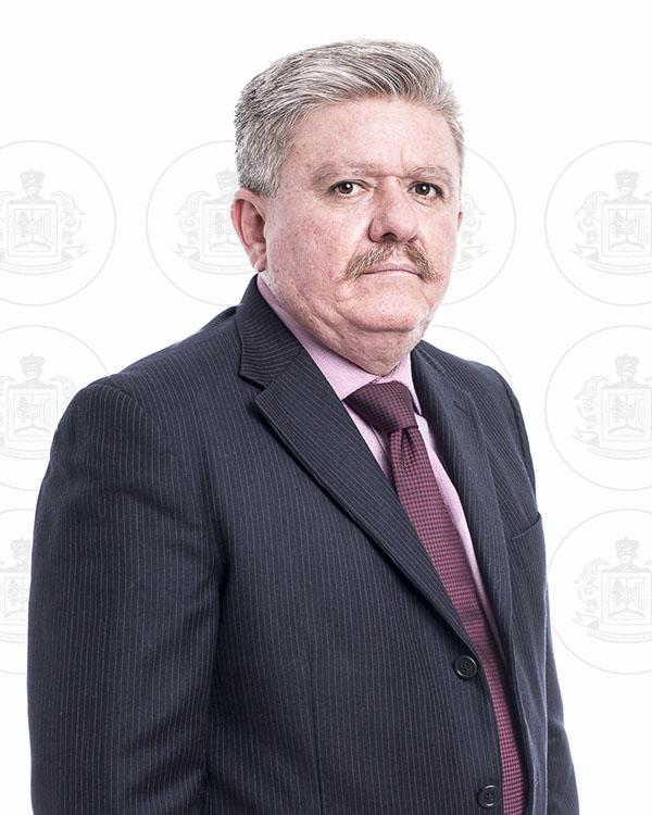 Gustavo Elías Trejo López