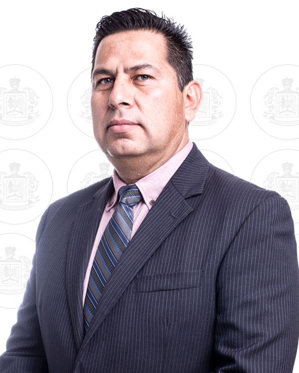 José Ángel González Rodríguez