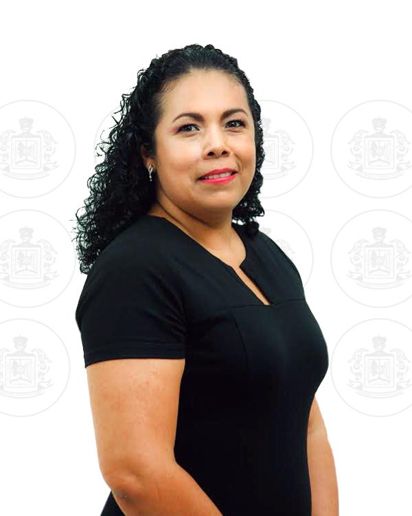 Susana Ávila Castro