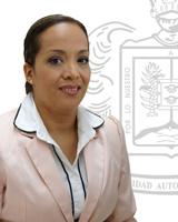 Aide Ortega Aguirre