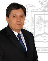 Alfredo González Jáuregui