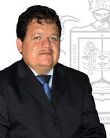 Armando Ramírez Jiménez