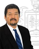 Arturo Orizaga Rodríguez