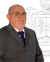 Arturo Sánchez Valdés