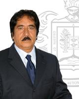 Aurelio Benítez Valle