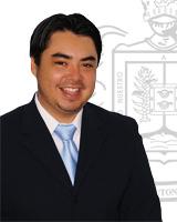 Cecilio Oswaldo Flores Soto