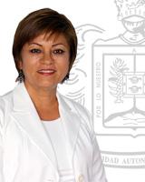 Clara Orizaga Rodríguez