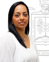 Claudia Santana Ibarra
