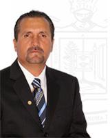 Daniel Corona Flores