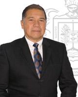 David Zamora Tovar