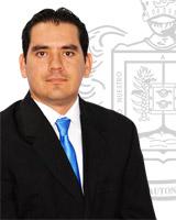 Edgar Raymundo González Sandoval