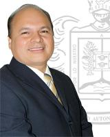 Gerardo Ramírez Covarrubias