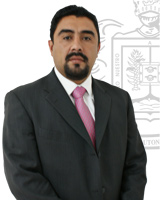 Héctor Manuel Betancourt Genovés