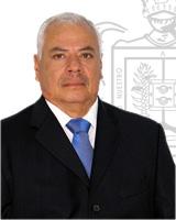 Ignacio Maldonado Tovar