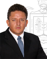 Luis Daniel Fernández de Lara López
