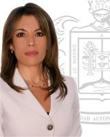 Marcela Luna López