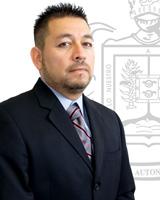 Mario Enrique Ramírez Vázquez