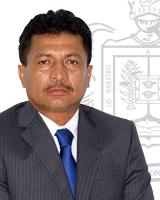 Sergio González Herrera