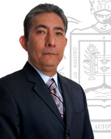 Francisco Javier Cobos Barrón