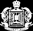 Escudo UAN
